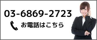 03-6869-2723